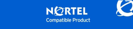 nortel communication