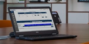 Advantages of Meeting Room Booking Systems as Part of Your Organization's System Automation